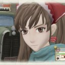 Valkyria Chronicles Remastered - Il trailer di lancio