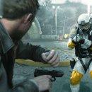 Remedy sta ancora lavorando per sistemare la versione Xbox One X di Quantum Break
