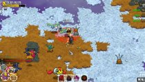 Crashlands - Trailer di lancio