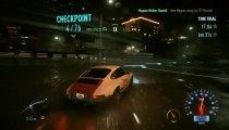 Need for Speed - Trailer della versione PC