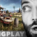 Stasera il Long Play di Dying Light: The Following