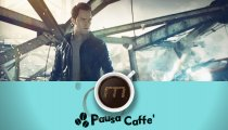 Pausa Caffè - 12 Febbraio