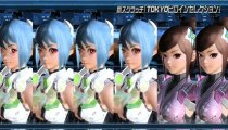 "Phantasy Star Online 2 - ""Reborn: Episode 4"" trailer"