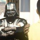 Bethesda estende il test sul Creation Kit per le mod di Fallout 4