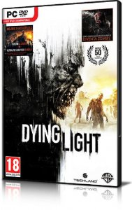 Dying Light per PC Windows
