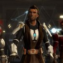 Star Wars: The Old Republic - Knights of the Fallen Empire, il trailer del capitolo Anarchy in Paradise