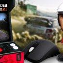 Sébastien Loeb Rally Evo - Sala Giochi