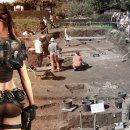 Archeologi tra realtà e videogiochi