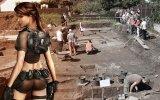 Archeologi tra realtà e videogiochi - Speciale