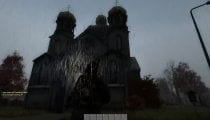 DayZ - Video sul Direct X 11 Renderer