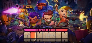 Enter the Gungeon per PC Windows