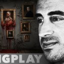 Stasera il Long Play di Layers of Fear
