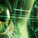 Nvidia e la realtà virtuale