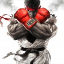 Street Fighter V - Videorecensione