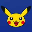Scoperto un nuovo Pokémon misterioso