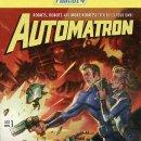 Fallout 4: Automatron è disponibile da oggi
