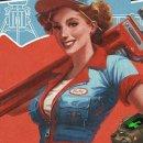 Il DLC Wasteland Workshop per Fallout 4 uscirà il 12 aprile