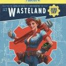 Fallout 4: il Wasteland Workshop è disponibile da oggi, ecco il trailer