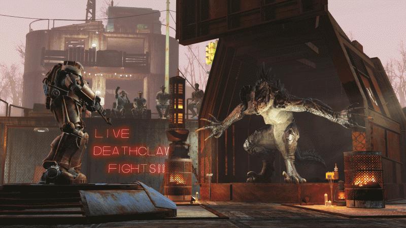 Fallout 5 è già in sviluppo?