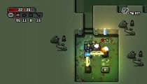 Space Grunts - Trailer di lancio
