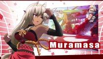 Nitroplus Blasterz: Heroines Infinite Duel - Trailer con la data europea