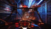 Elite Dangerous: Arena - Trailer di lancio