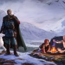 Pillars of Eternity: The White March Part II - Videorecensione