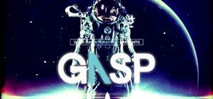 GASP per PC Windows