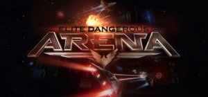 Elite Dangerous: Arena per PC Windows