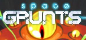 Space Grunts per PC Windows