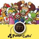 Pausa Caffè - 17 Febbraio