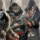 Giochi per non rimpiangere l'assenza di Assassin's Creed nel 2016