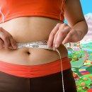 Dieta e videogiochi