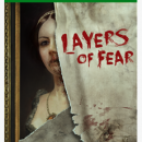 Layers of Fear è disponibile su Xbox One