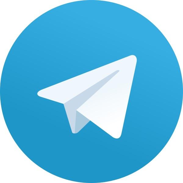 Telegram: aggiornamento 5.6 per dispositivi android e iOS disponibile, tutti i dettagli