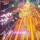TRON RUN/r è disponibile in Early Access su STEAM e su PlayStation 4