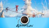 Pausa Caffè - 18 Febbraio