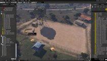 Arma III - Eden Update Trailer