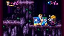 Rayman Classic - Trailer di lancio