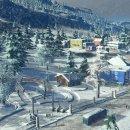 Snowfall, la nuova espansione di Cities: Skylines, al debutto su Steam