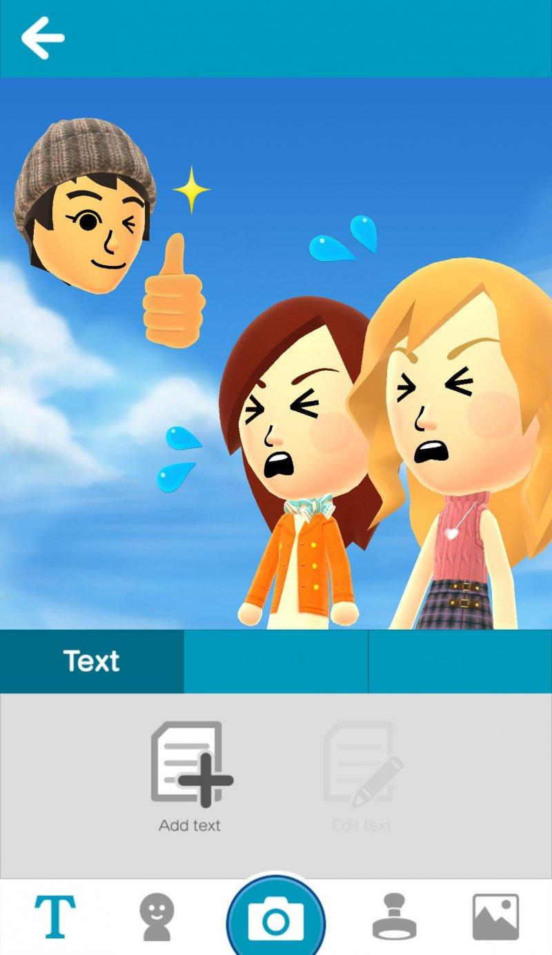 Miitomo è già l'app più scaricata in Giappone nell'ambito social