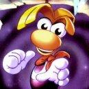 Rayman Classic è diventato gratuito per tutti, ma mostra pubblicità anche a quelli che lo hanno pagato