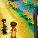 Story of Seasons: Trio of Towns ha una data europea