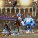 Un tutorial illustra le meccaniche di SMITE su PlayStation 4