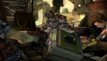 Tales From The Borderlands - Trailer della versione retail
