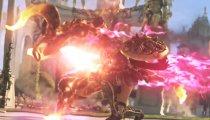 SMITE - Trailer cinematico per la versione PlayStation 4
