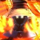La riedizione di Final Fantasy IX arriva anche su PlayStation Vita?
