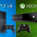 Il confronto tecnico fra PlayStation 4 e Xbox One ha assunto proporzioni eccessive, secondo uno degli autori di Unravel