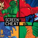 Screencheat è disponibile per il pre-download su Xbox One