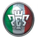 A Milano la finale nazionale 2016 di PES League